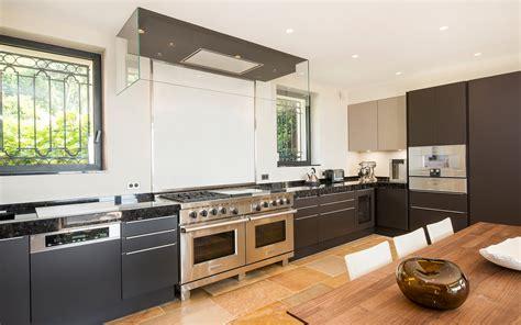 Beau Cuisine De Luxe Design #3: realisation-cuisine-design-luxe-cannes-02-02.jpg