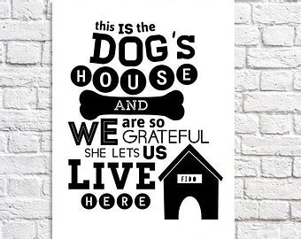 printable dog quotes personalized gift for mom from daughter to mother birthday