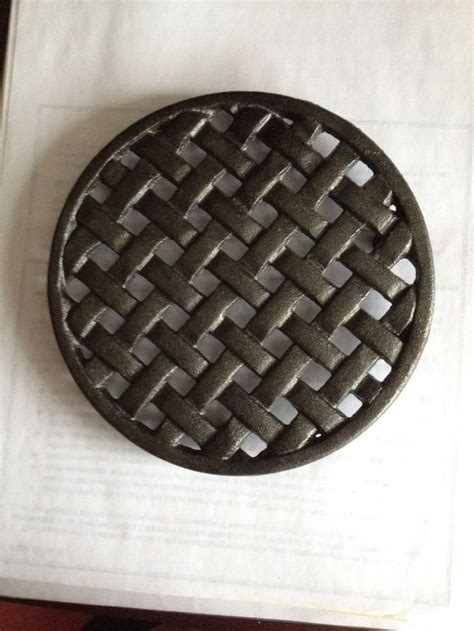 trivets for dining table 17 best images about cast iron trivets on