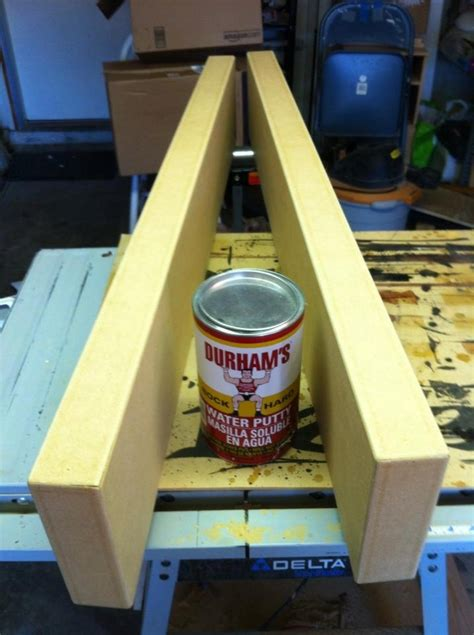 diy durham 17 best images about durham putty projects on