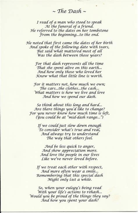 memorial poems poem pile  stuff funeral poems memorial poems memories quotes