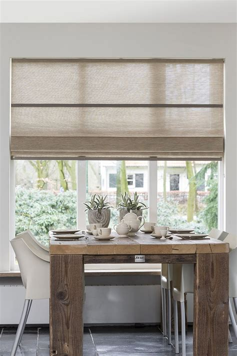 inspiratie jasno shutters houten jaloezieen verticale