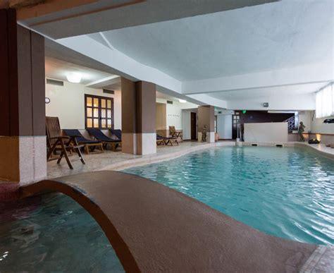 sporting center giardini naxos hotel sporting baia giardini naxos italie voir les