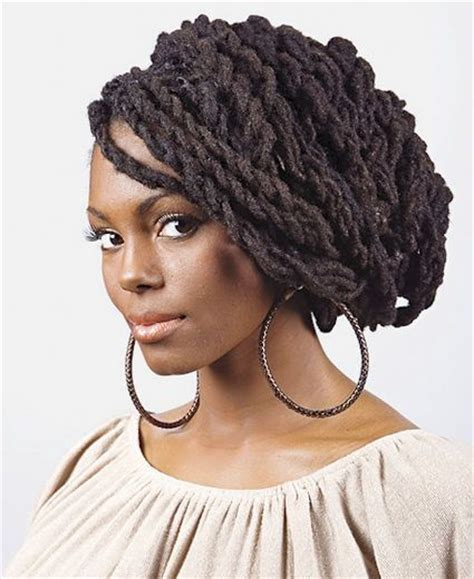 african rope twist 124 best images about african hair styles braids on