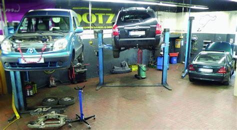 günstige werkstatt hsw autoteile start g 252 nstige autoteile in
