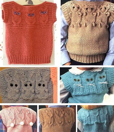 knitting pattern with animals motifs on 255 best images about sweater knitting patterns on