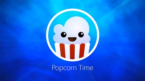 popcorn time community edition  apkmirror