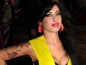 back to black testo winehouse unpublished 2004 ten years from
