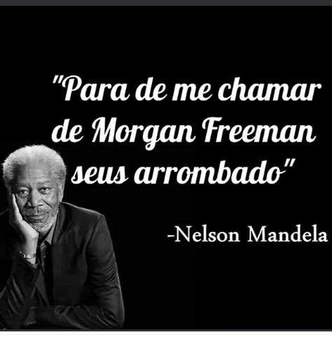 freeman and nelson mandela 25 best memes about freeman and nelson mandela