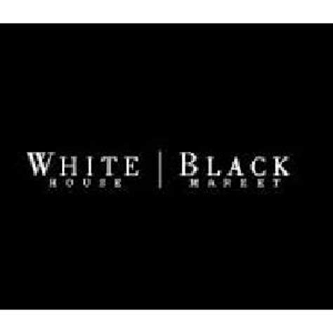 Whbm Gift Card - free 10 dollar gift card to white house black market to gift friends vonbeau com