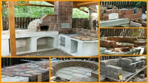 build your own outdoor kitchen build your own outdoor kitchen for your place of residence
