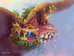 Fairy Wall Mural Pro Art Murals Fairies