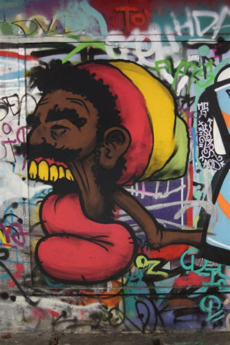 wallpaper graffiti rasta spray rasta by ozzydubbs on deviantart