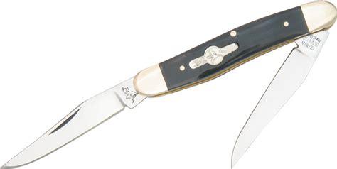 german knife brands german bull muskrat 108bh