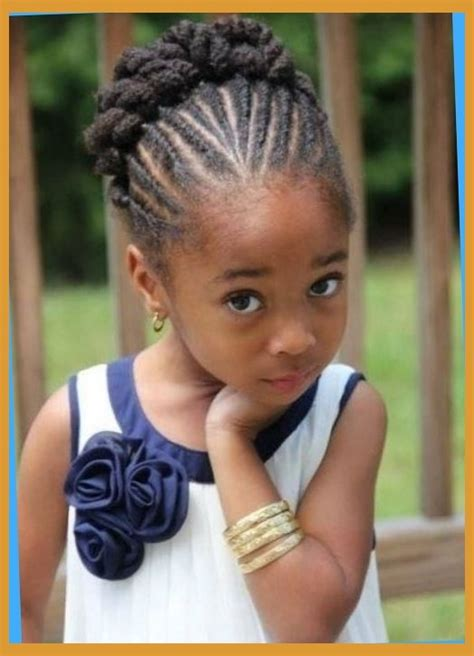 black hairstyles price for kids little black kids braids hairstyles picture throughout
