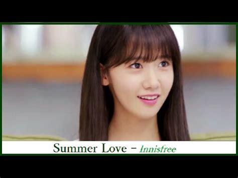 film lee min ho summer love 1080p 150508 snsd yoona lee min ho quot summer love