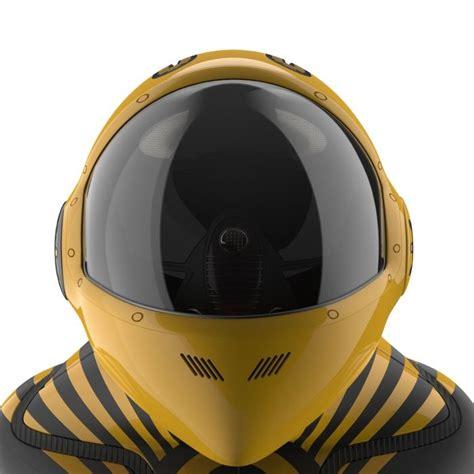 helmet design principles 17 best images about masks on pinterest military special