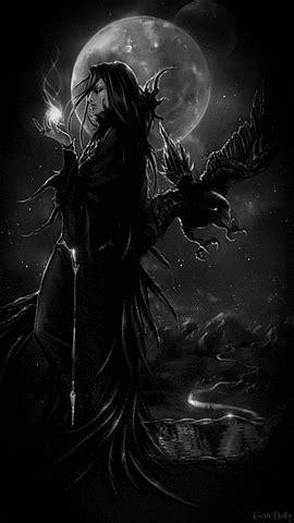 Art Dark GIF - Find & Share on GIPHY