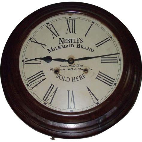 best made wall clock best made wall clock huxley wall clock matt grey made
