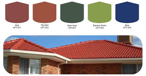 roofing paint causeway paints