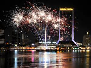 new years in florida jacksonville florida new years events 28 images