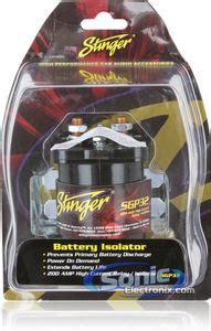 stinger capacitor wiring diagram 32 wiring diagram