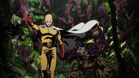 film anime terbaik movie one punch man geekroniques