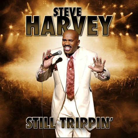 steve harvey strawberry letter listen free to steve harvey strawberry letter radio 1632