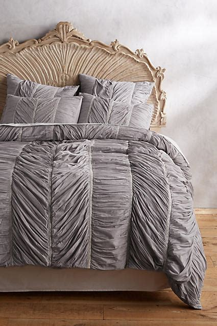 anthropologie bedding sale anthropologie 20 off sale save on home decor fashion
