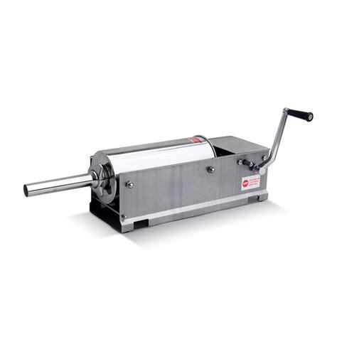 Harga Sosis mesin sosis jual dan harga mesin pembuat sosis