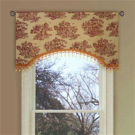 Are Cornices Out Of Style Are Cornices Out Of Style 28 Images 1000 Ideas About