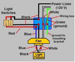bahama ceiling fan wiring diagram 33 wiring diagram