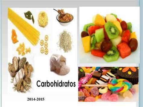 alimentos bajo en proteinas 2014 carbohidratos y proteinas