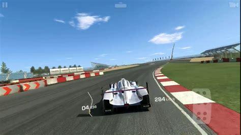 porsche 919 hybrid racing 3 racing 3 in silverstone porsche 919 hybrid