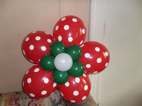 flower decorations by teresa