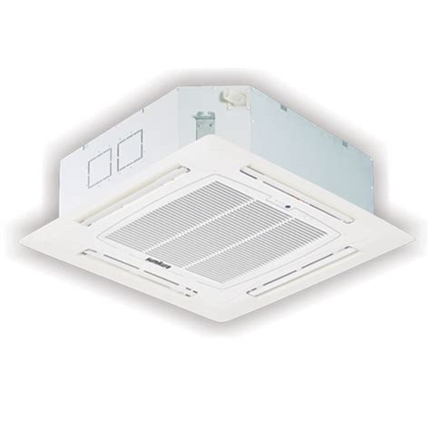 james martin home comfort ceiling cassette air conditioner 28 images mitsubishi