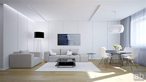 living room white classic white living room ideas home designing