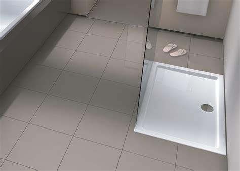 bodenebene dusche bodenebene dusche einbauen bodenebene dusche einbauen so
