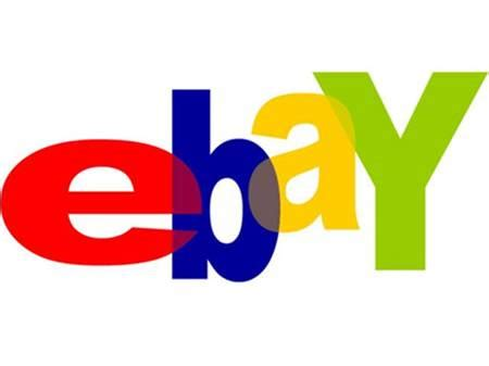ebay helpline support develop africa through ebay