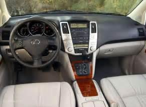 2004 Lexus Rx330 Transmission Problems 1999 Lexus Rx 300 Automatic Transmission Complaints 2016