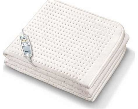 Relaxwell Mattress Price by Single Electric Blanket