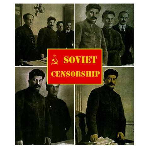 the secret file of joseph stalin books file soviet censorship with stalin jpg