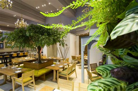 design house restaurant reviews mr coopers house and garden oxford road manchester