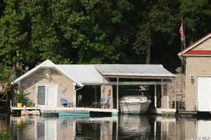 floating homes for floating homes for every budget