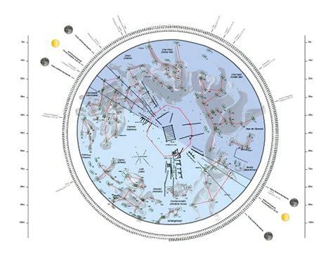 Calendrier Lunaire Nord De La Les D 233 Couvertes Arch 233 Ologiques D 233 Couverte Du Plus Ancien