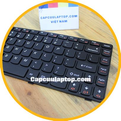 Keyboard Laptop Lenovo B490 keyboard b 224 n ph 237 m laptop m 225 y t 237 nh lenovo g480 485 b490 b480 g480 g485 b480 b485 z380 z385