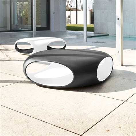 Pebble Coffee Table Pebble Casarredo