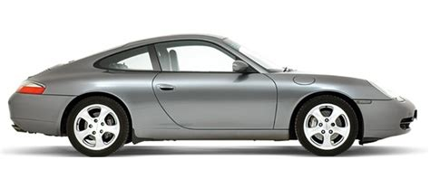 porsche 911 turbo production numbers porsche 911 996 production numbers by year and version