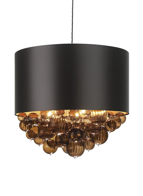 B Q Chandelier B Q Chandelier Lights Best Home Design 2018