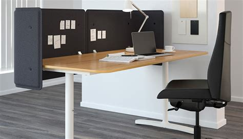 home office furniture for small spaces ikea office desk for small spaces furniture intended ikea